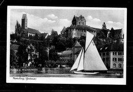 Meersburg - Hotel Wildenmann - Meersburg