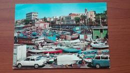 Portici - Il Porto - Portici