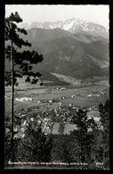 [034] Pernitz, 1963, Bez. Wr. Neustadt-Land, Ledermann - Wiener Neustadt