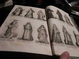 1848. ENCYCLOPEDIETHEOLOGIQUE OU SERIE DE DICTIONNAIRES SUR TOUTES LES PARTIES DE LA SCIENCE RELIGIEUSE TOME VINGT -UNIE - Religión