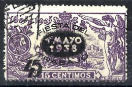España Nº 761 En Usado - 1931-Hoy: 2ª República - ... Juan Carlos I