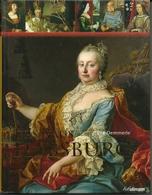 Das Haus Habsburg Habsbourg De Eva Demmerle Chez H.f. Ullmann - 3. Temps Modernes (av. 1789)