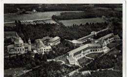 Duffel  Sanatorium  Imelda      CAPA - Duffel