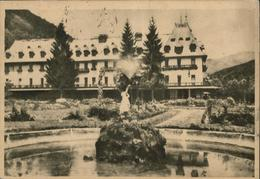 11045785 Calimanesti Hotel  Rumaenien - Roemenië