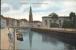 11228092 Kobenhavn Thorvaldsens Museum - Denmark