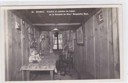 Siviriez. Oratoire Et Chambre De Travail De La Servante De Dieu : Marguerite Bays - Santé