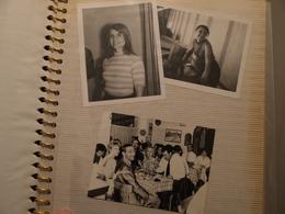 Album Photo Année 60 - Album & Collezioni