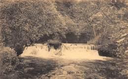 Vallée De La Molignée - Chute D'eau - Onhaye