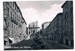 IT-2887   ANCONA : Piazza Del Plebiscito - Ancona