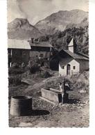CPSM  - MARTHOD   (Savoie) - France