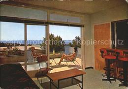 72157666 Tarragona Florimar Nederlands Vakantie Bungalowpark Tarragona - España