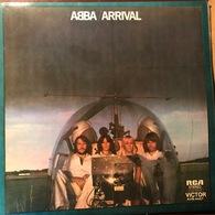 LP Argentino De ABBA Año 1976 - Disco & Pop