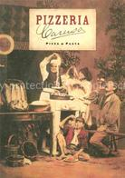12691516 St Moritz GR Pizzeria Caruso St Moritz - Professions