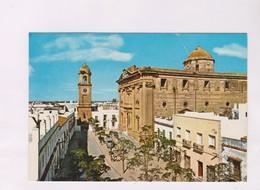 CPM CHICLANA DE LA FRONTERA - Cádiz