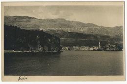Real Photo Budva - Montenegro