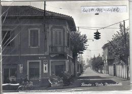 RENATE - Monza