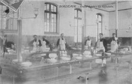 ¤¤   -   BORDEAUX   -  Grand Lycée  -  Le Réfectoire   -  ¤¤ - Bordeaux