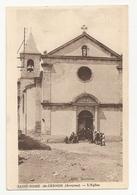 Saint Rome De Cernon, L'église (651) - Other Municipalities