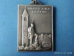 Alpini  Gruppo A.n.a. Vipiteno - Italië