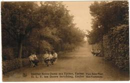 Eeklo, Eecloo, O.L.V. Ten Doorn Inrichting, Sint Pauluslaan (pk44220) - Eeklo