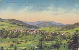 Volkermarkt 1917 - Völkermarkt