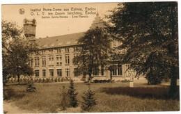 Eeklo, Eekloo, O.L.Vrouw Ten Doorn, Sinte Theresia (pk44223) - Eeklo