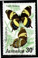 JAMAICA 1975 - From Set Used - Jamaica (1962-...)