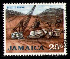 JAMAICA 1970 - From Set Used - Jamaica (1962-...)