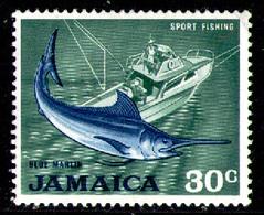 JAMAICA 1970 - From Set MH - Jamaica (1962-...)