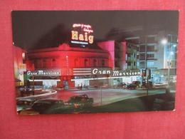 Panama  Panama City  Gran Morrison Department Store =ref 2918 - Panama