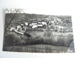 St Georges De La Couee   Sarthe 72   Vue Generale - France