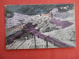 Australia > Gold Mining    Ref 2919 - Other