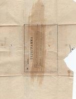 1d.Telegram. Mail 1898  Moscow Kharkov.Russian Empire - 1857-1916 Empire