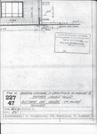 000719-19105-V.P.P.P.T.P.Expo 58 - Travaux Publics
