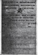 000720-19105-V.P.P.P.T.P.Expo 58 - Travaux Publics