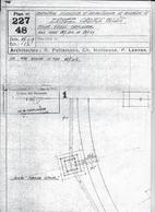 000723-19105-V.P.P.P.T.P.Expo 58 - Opere Pubbliche