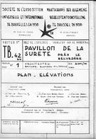 000724-19105-V.P.P.P.T.P.Expo 58 - Public Works
