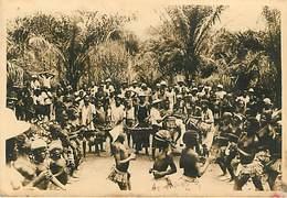 Cameroun  Photo - Cameroon