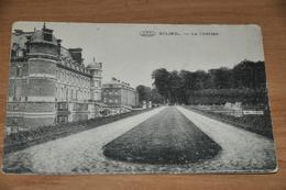 994- Beloeil, Le Chateau - 1920 - Beloeil