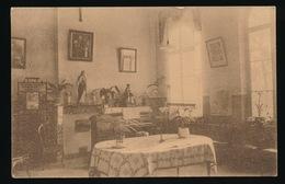 EKE  KOSTSCHOOL - SPREEKKAMER - Nazareth