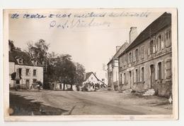 23 Lepaud, La Poste (689) - Other Municipalities