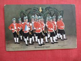 Kronnengruppe  Germany > Bavaria > Muenchen    Ref 2919 - Muenchen