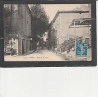84  PERTUIS -  Rue De La Tour - Pertuis