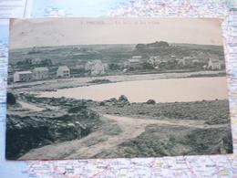 La Baie  Et Les Villas - Primel
