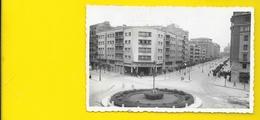 PAMPLONA Plaza General Mola (Darvi) Espagne - Navarra (Pamplona)