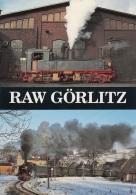 99 1516,99 1786 Cranzahl-Oberwiesenthal,Hobby-Foto Jacobi Gö/1,ungelaufen - Trains