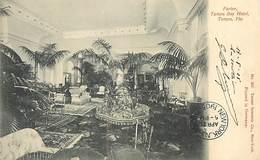 PIE-R-18-1759 : TAMPA. PARLOR TAMPA BAY HOTEL - Tampa