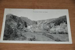 1020-  Vallée De Logne - Ferrières