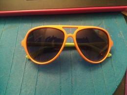 Sun Glasses - Sun Glasses