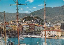 CPSM - SAN REMO - Vue Panoramique - Italie- GF.21490 - San Remo